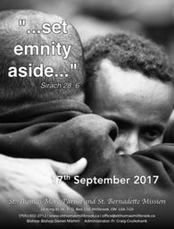 2017 September 17 Bulletin